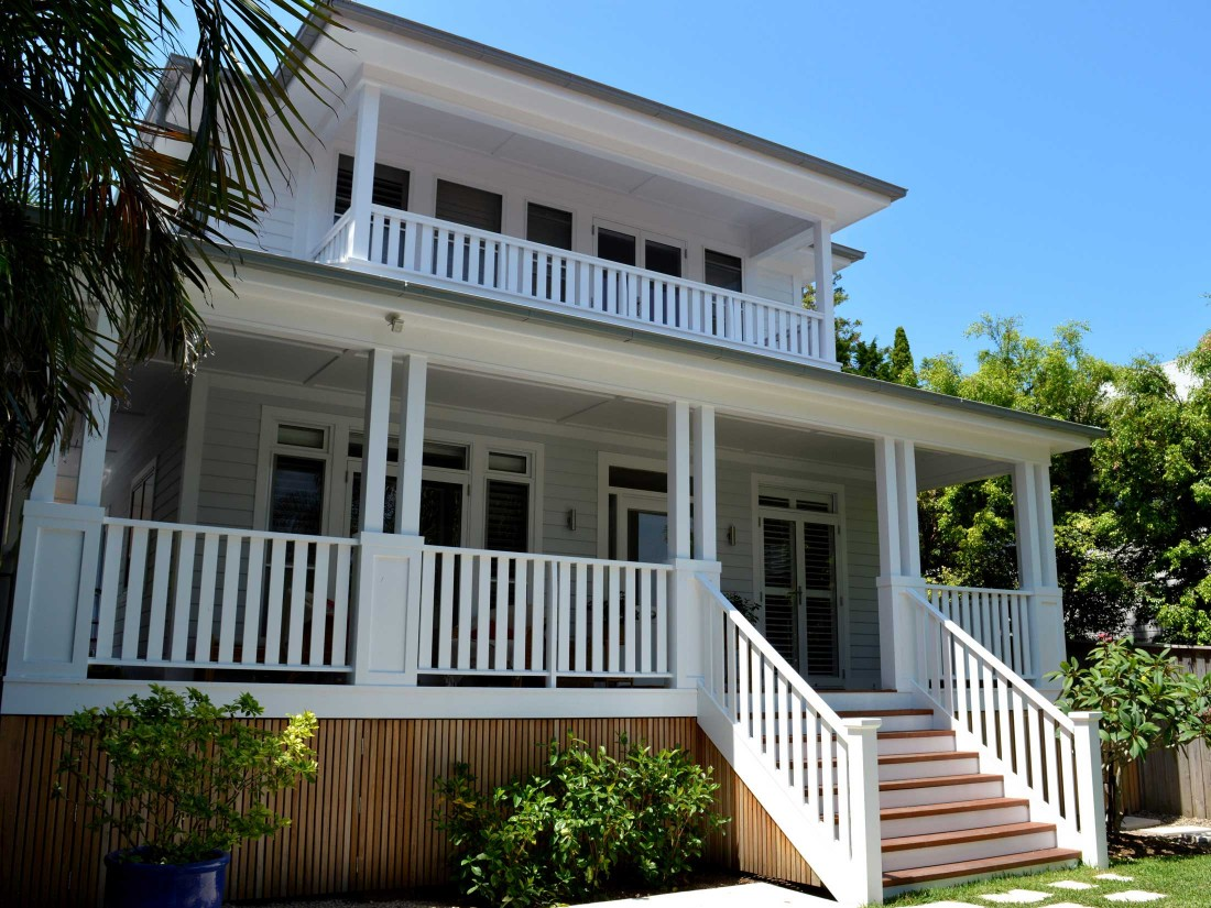 Weatherboard Beach House Design Australia House Plan 2017