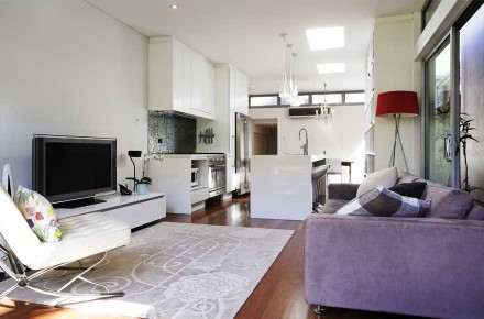 T-Annandale-Residence